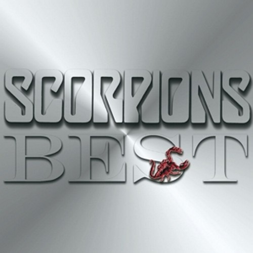 SCORPIONS-BEST-OF-CD-NEU-OVP-GREATEST-HITS