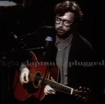 ERIC CLAPTON - UNPLUGGED CD NEU